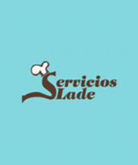 LADE S.A.