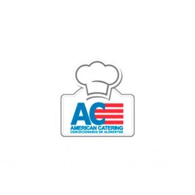 AMERICAN CATERING