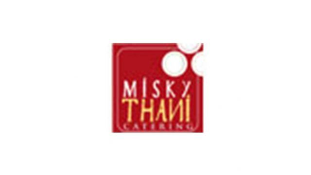 MISKY THANI CATERING