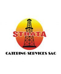 STRATA CATERING